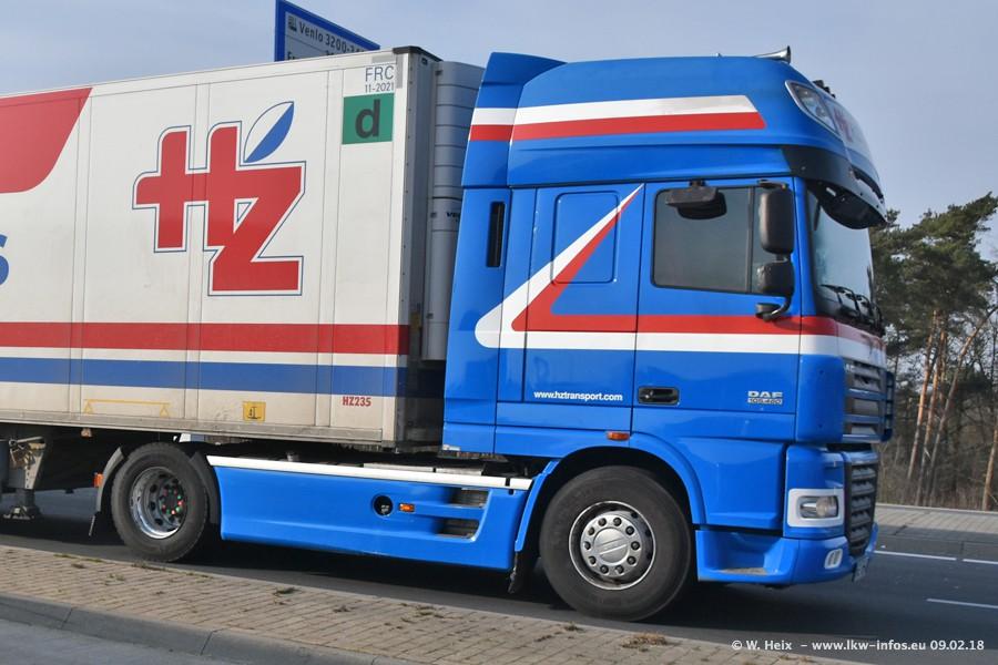 20180303-HZ-Transport-00008.jpg