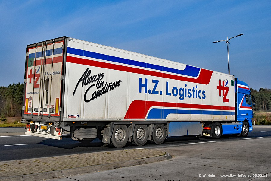 20180303-HZ-Transport-00009.jpg