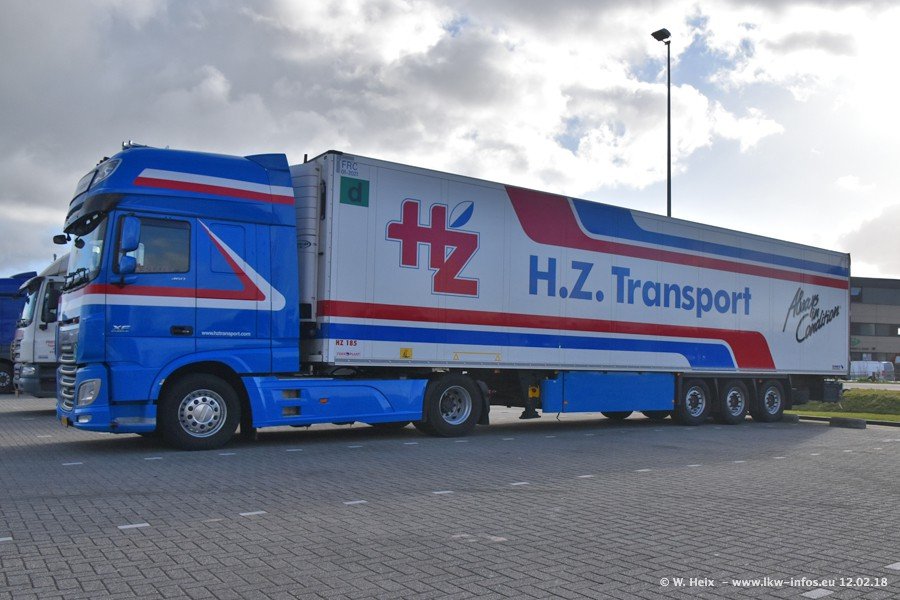 20180303-HZ-Transport-00010.jpg