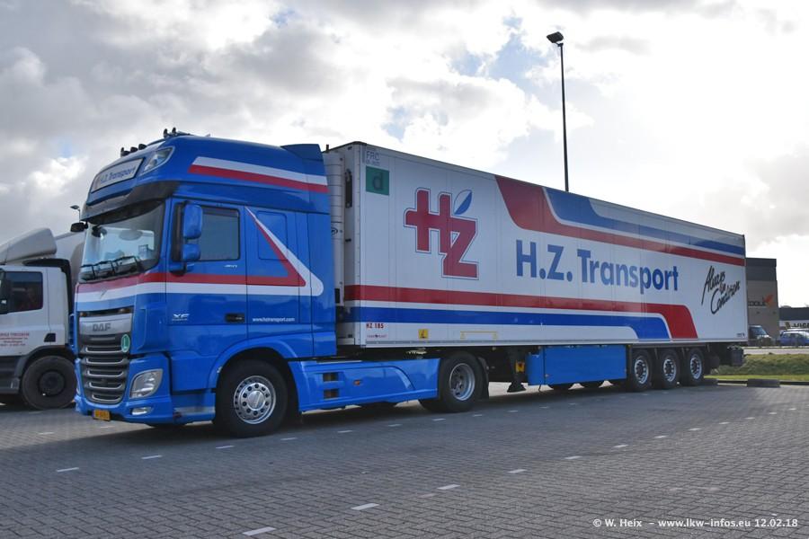 20180303-HZ-Transport-00011.jpg