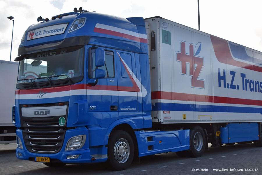20180303-HZ-Transport-00012.jpg