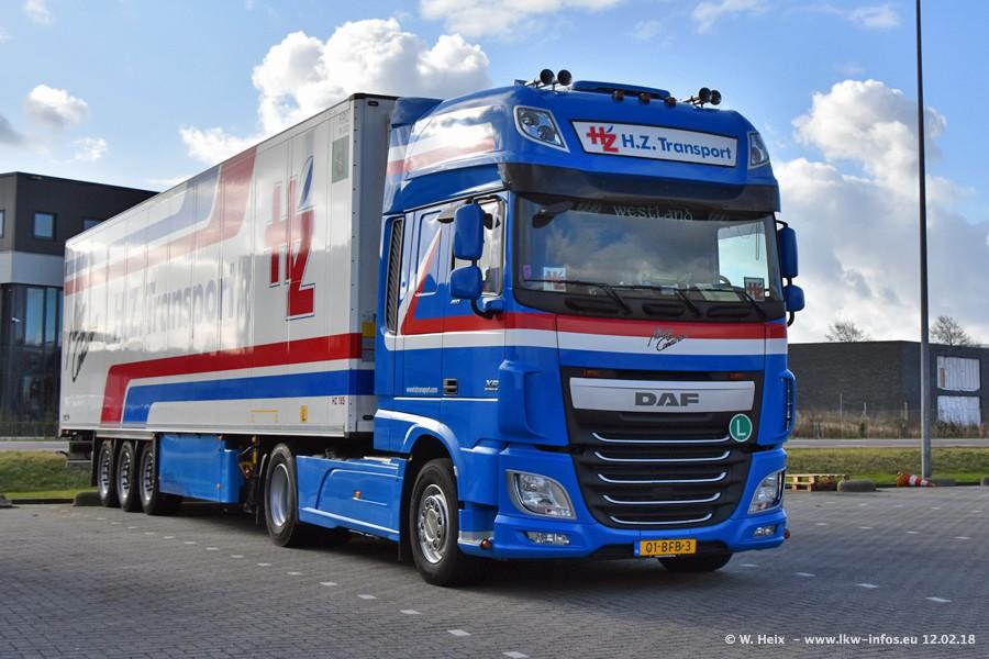 20180303-HZ-Transport-00013.jpg