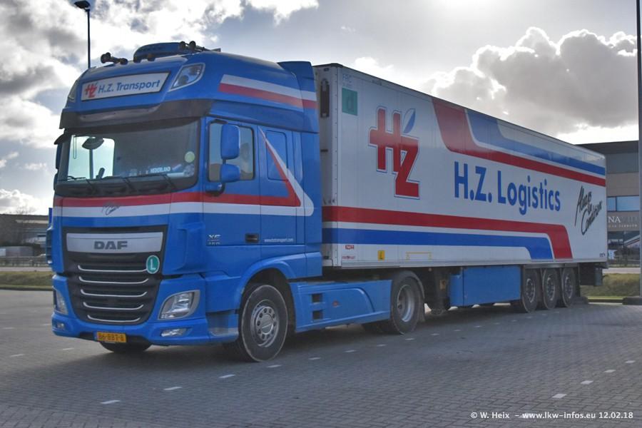20180303-HZ-Transport-00014.jpg