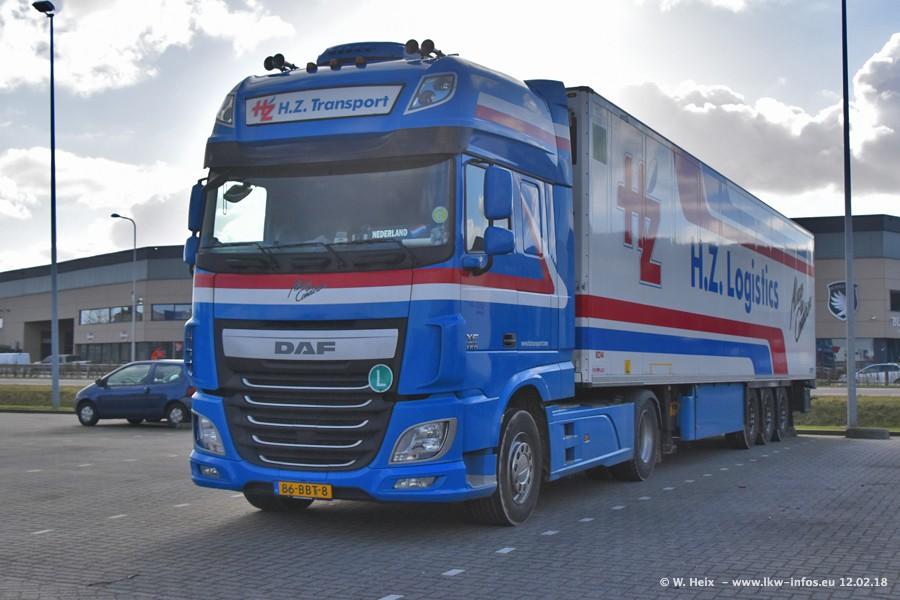 20180303-HZ-Transport-00015.jpg