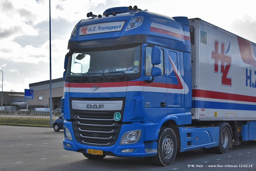 20180303-HZ-Transport-00016.jpg