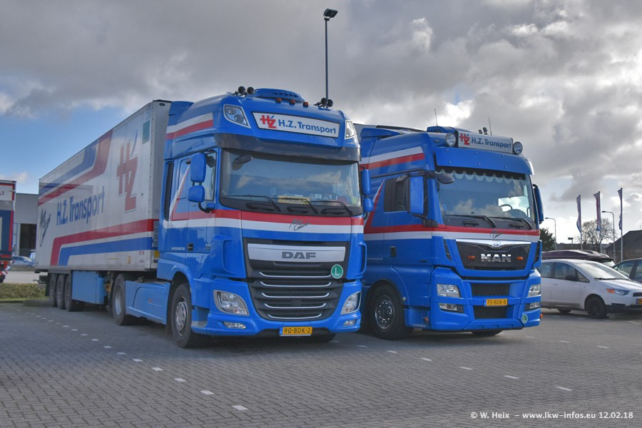20180303-HZ-Transport-00018.jpg
