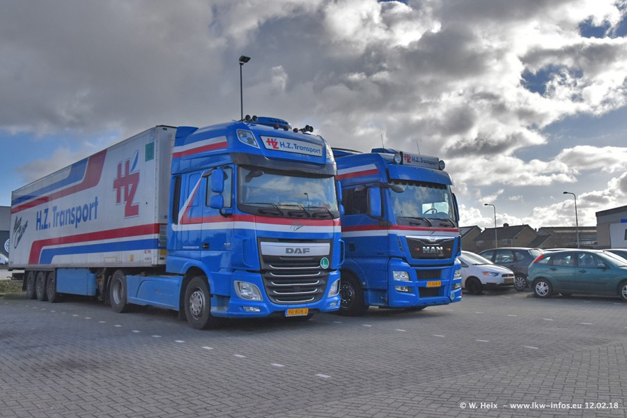 20180303-HZ-Transport-00019.jpg
