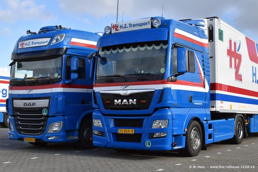 20180303-HZ-Transport-00020.jpg