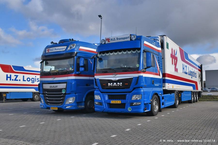 20180303-HZ-Transport-00021.jpg