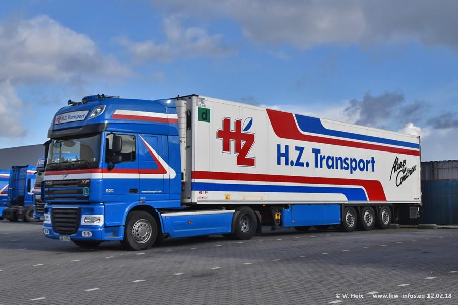 20180303-HZ-Transport-00022.jpg