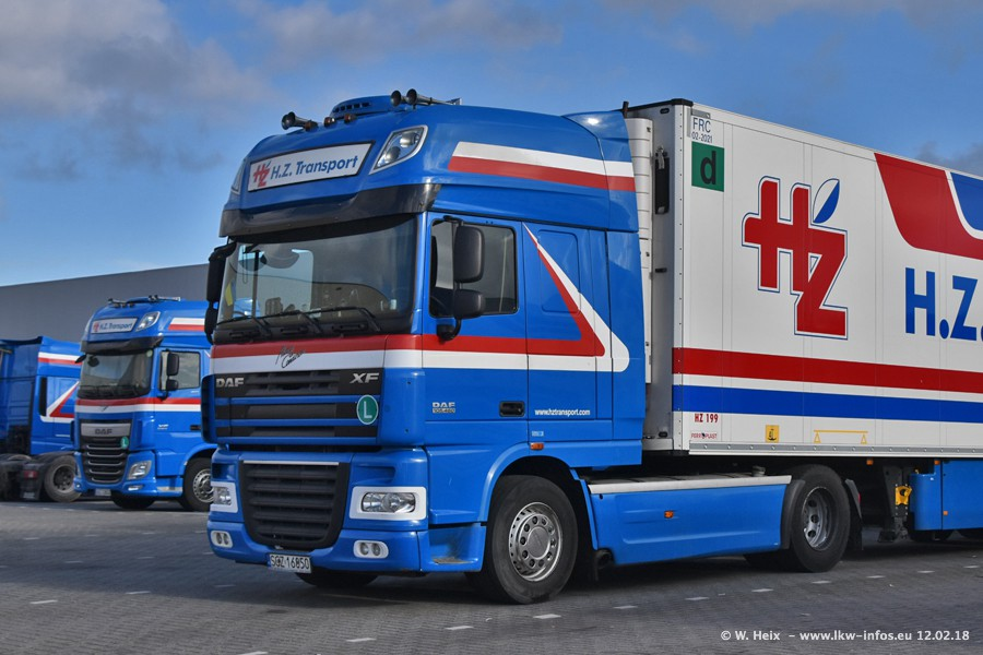 20180303-HZ-Transport-00023.jpg
