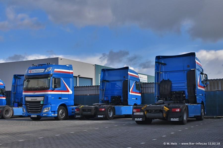 20180303-HZ-Transport-00024.jpg