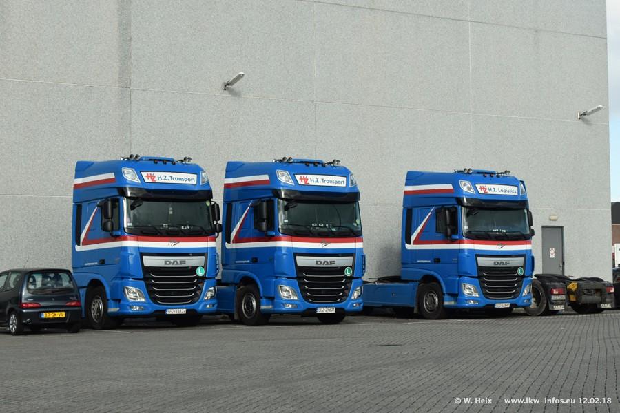 20180303-HZ-Transport-00029.jpg