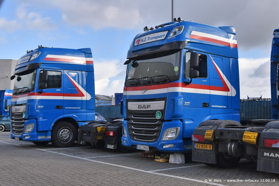 20180303-HZ-Transport-00030.jpg