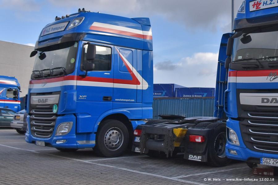 20180303-HZ-Transport-00031.jpg