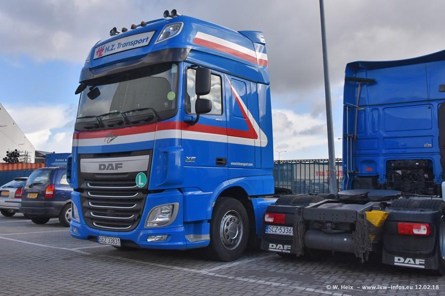 20180303-HZ-Transport-00032.jpg