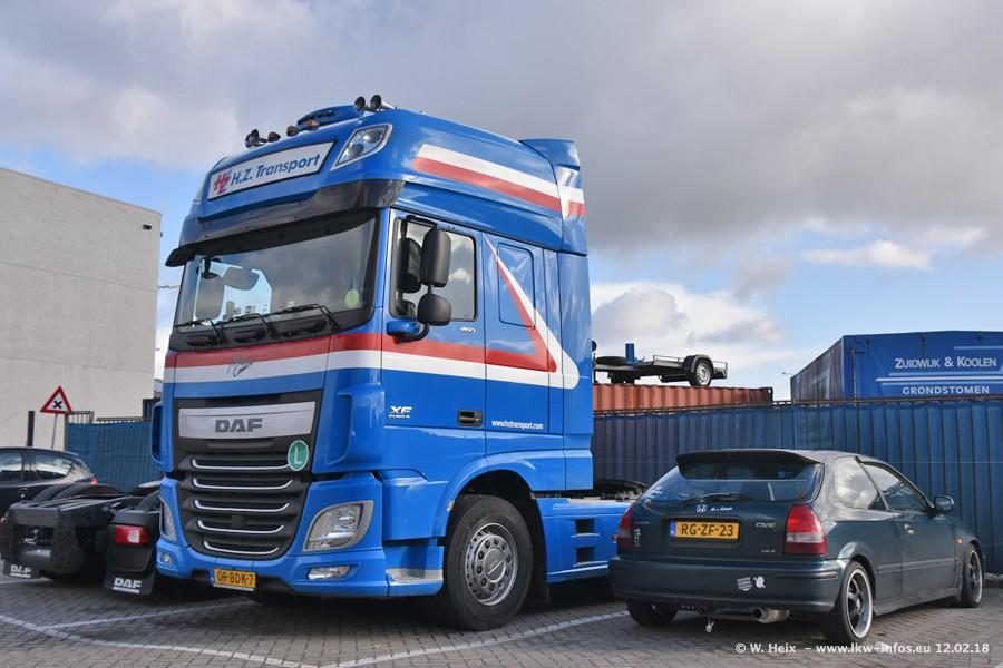 20180303-HZ-Transport-00033.jpg
