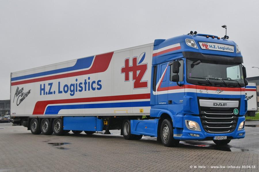 20200308-HZ-Transport-00001.jpg