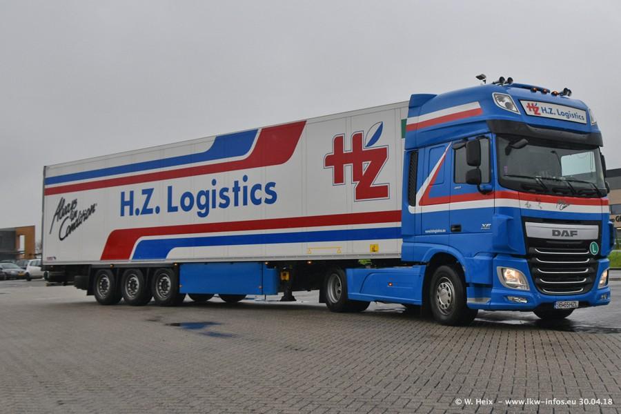 20200308-HZ-Transport-00002.jpg