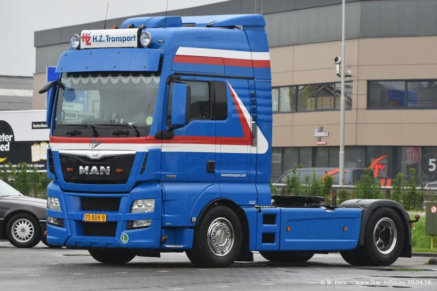 20200308-HZ-Transport-00005.jpg