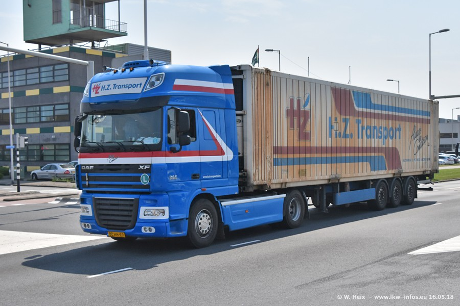 20200308-HZ-Transport-00007.jpg