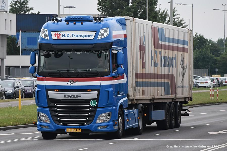 20200308-HZ-Transport-00008.jpg