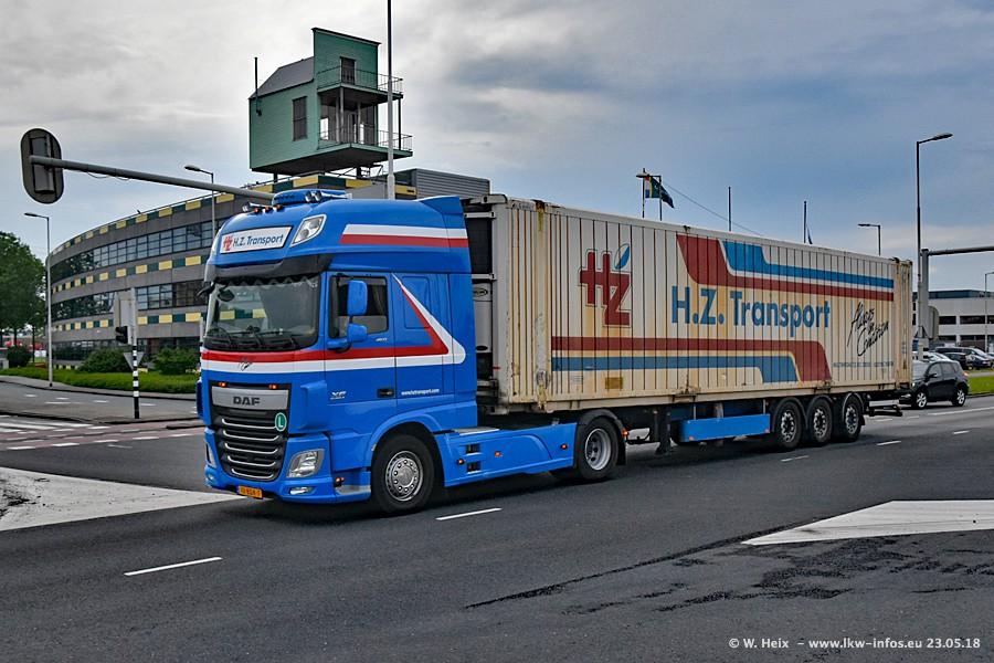 20200308-HZ-Transport-00009.jpg