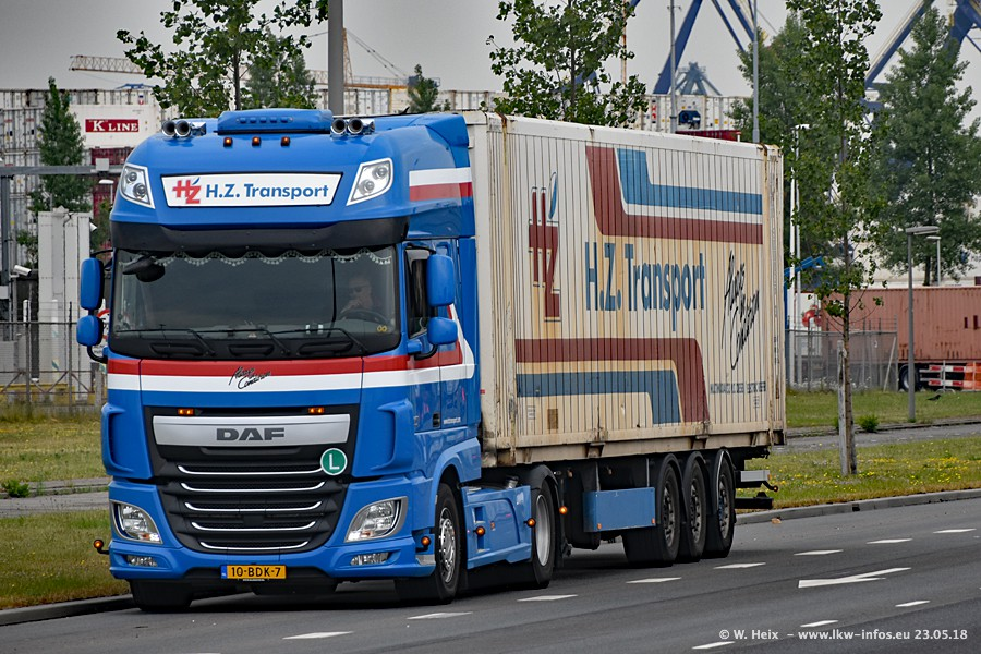20200308-HZ-Transport-00010.jpg