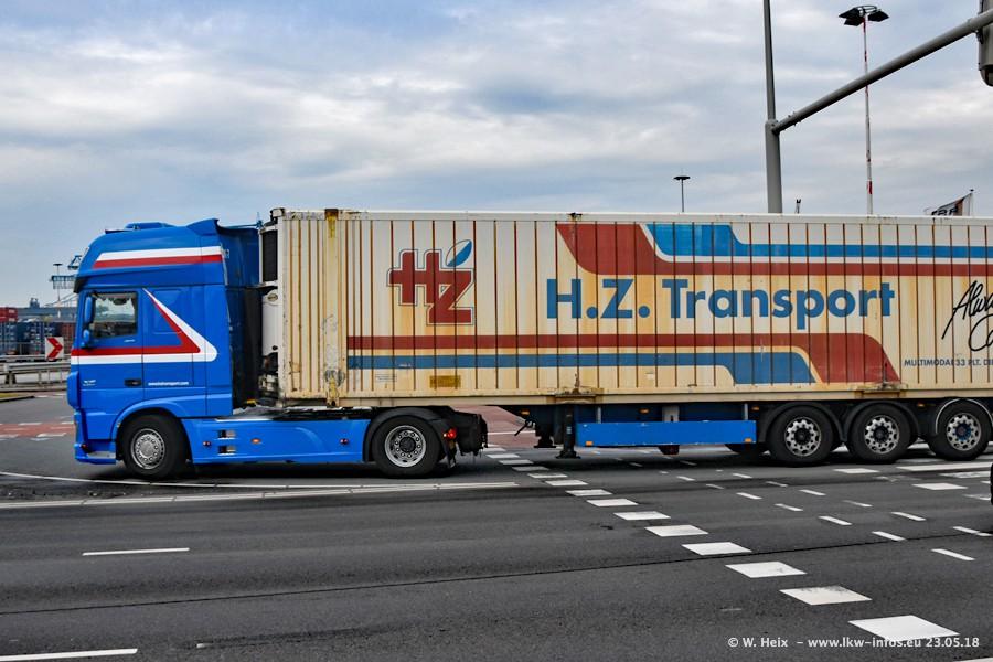 20200308-HZ-Transport-00011.jpg