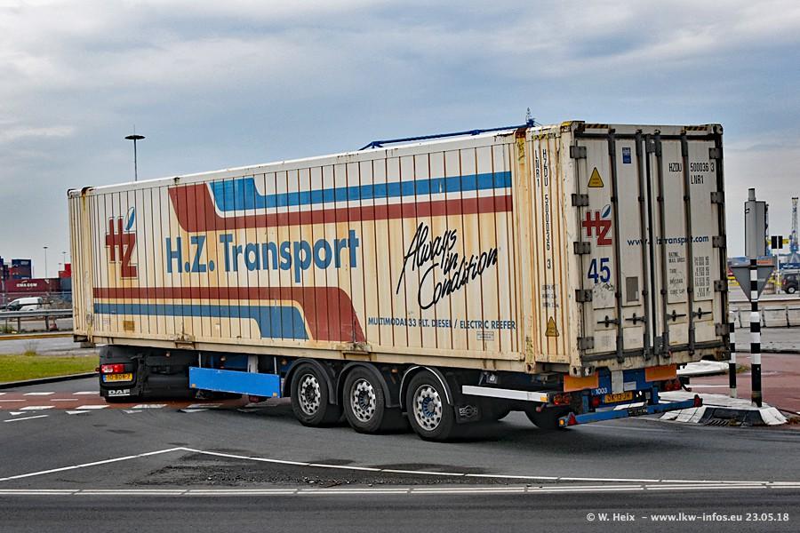 20200308-HZ-Transport-00012.jpg