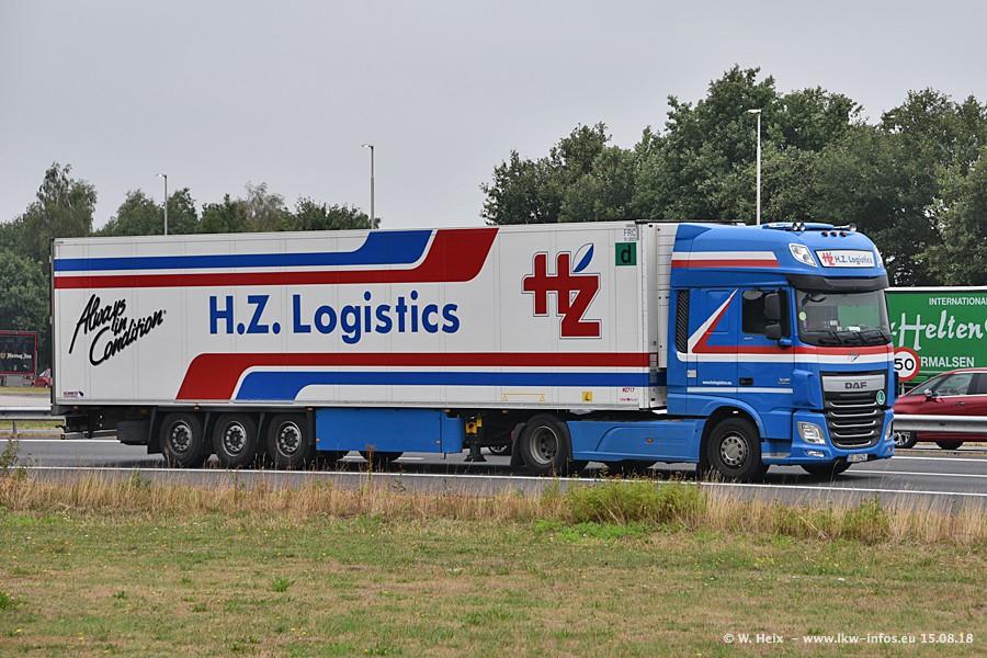 20200308-HZ-Transport-00013.jpg