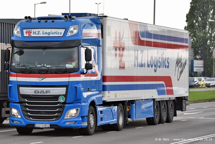 20200308-HZ-Transport-00015.jpg