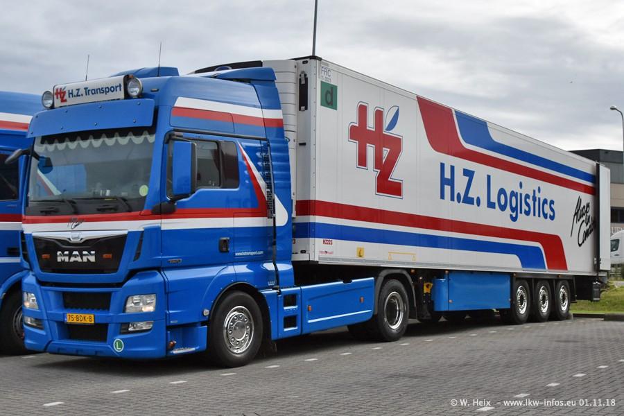 20200308-HZ-Transport-00016.jpg