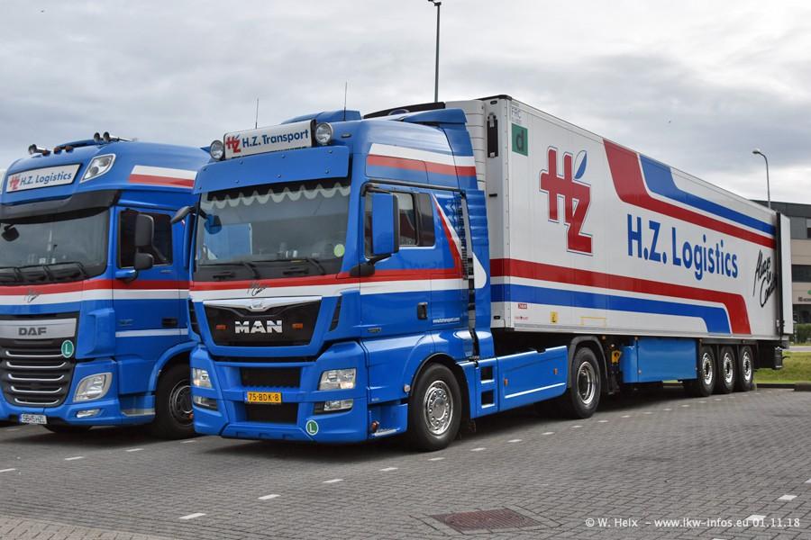 20200308-HZ-Transport-00017.jpg
