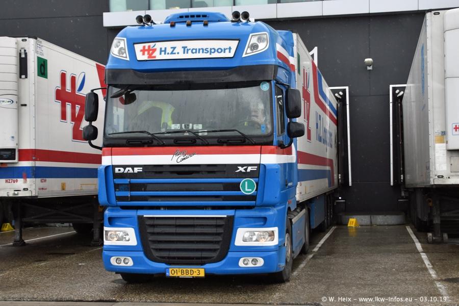 20200308-HZ-Transport-00018.jpg