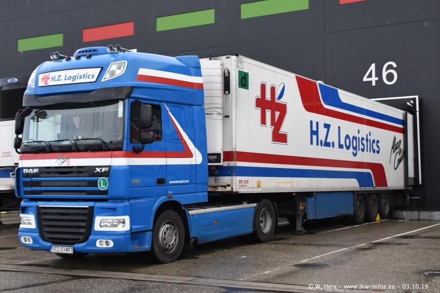 20200308-HZ-Transport-00019.jpg