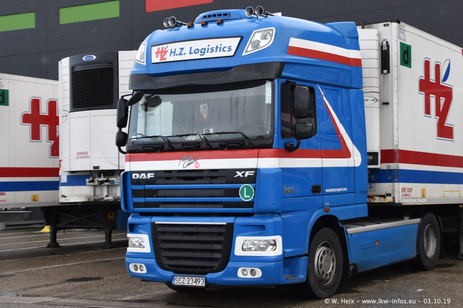 20200308-HZ-Transport-00020.jpg