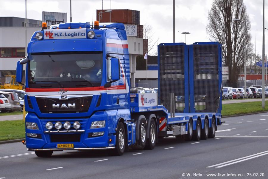 20200308-HZ-Transport-00021.jpg