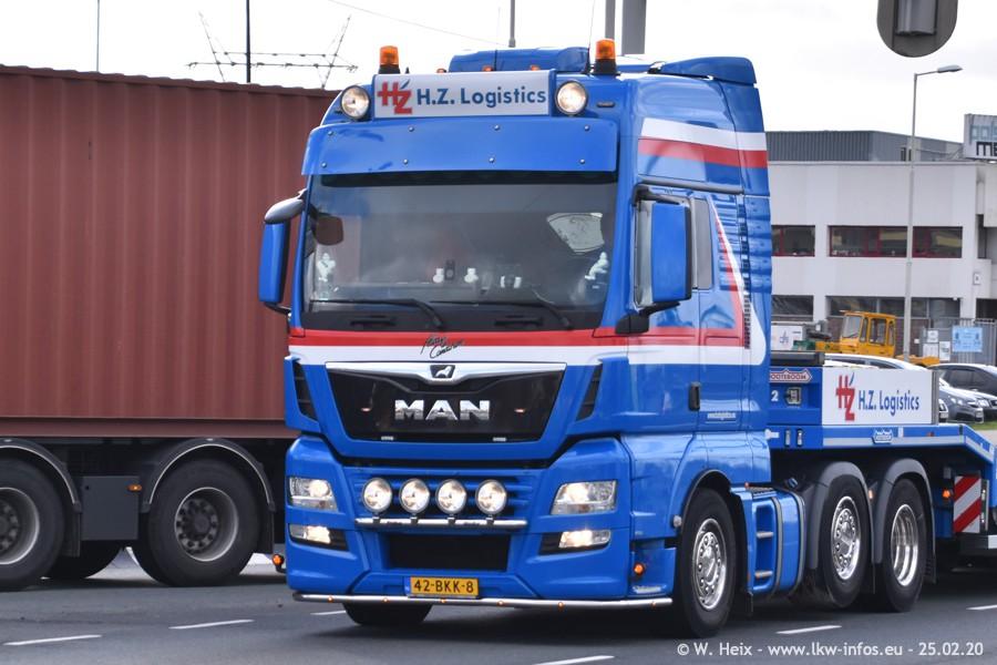 20200308-HZ-Transport-00023.jpg