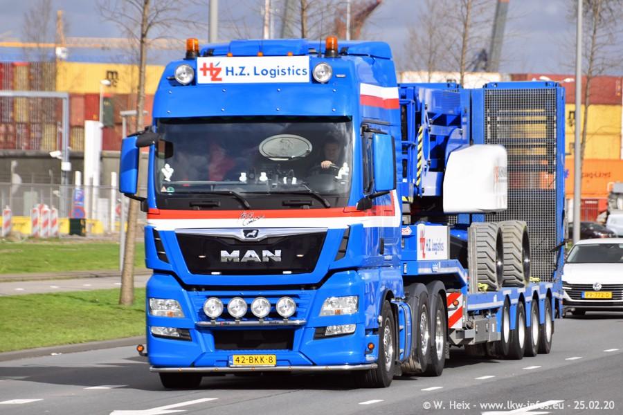 20200308-HZ-Transport-00024.jpg