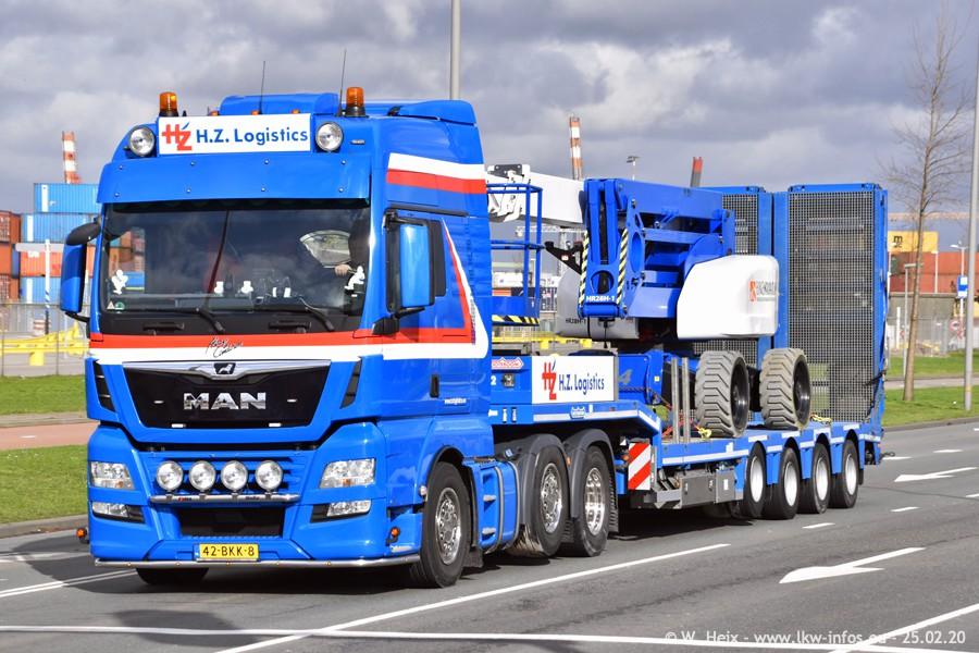 20200308-HZ-Transport-00026.jpg