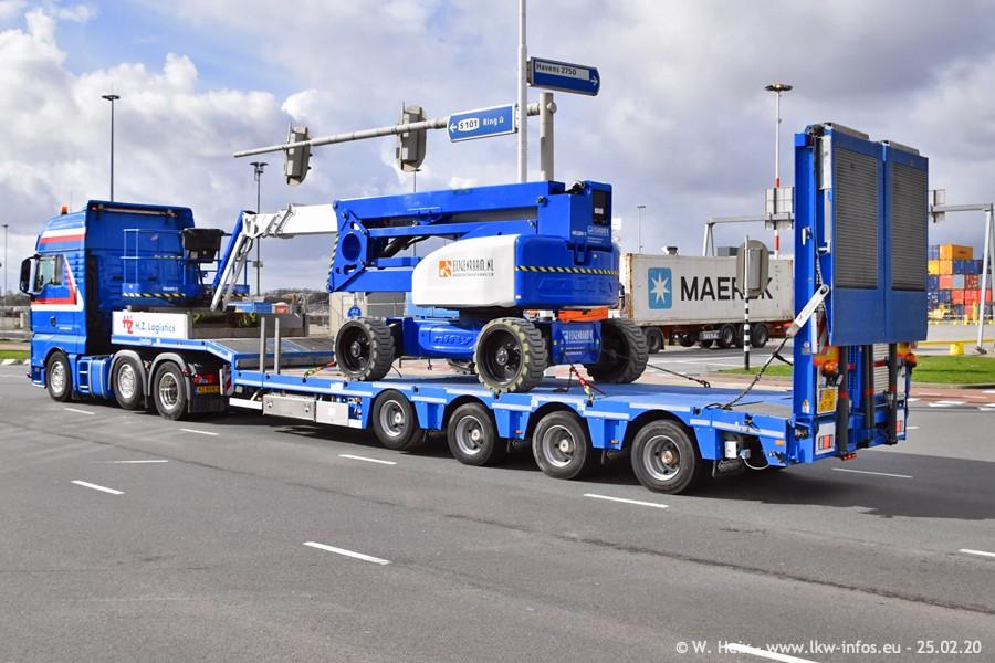 20200308-HZ-Transport-00028.jpg