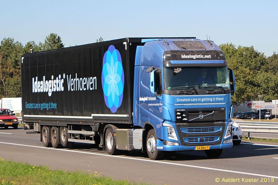 20200904-Ideal-Logistic-Verhoeven-00001.jpg
