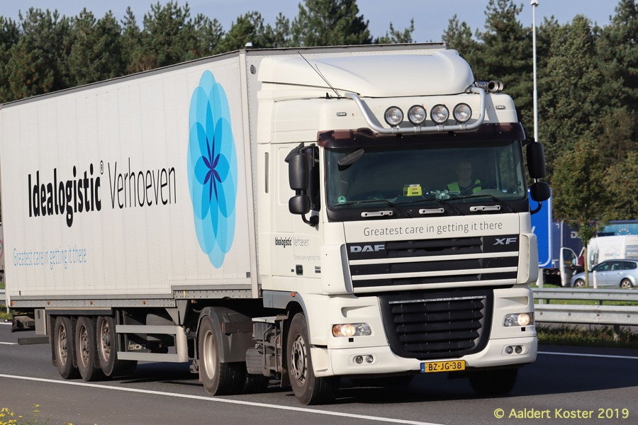 20200904-Ideal-Logistic-Verhoeven-00003.jpg
