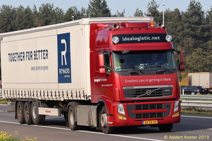 20200904-Ideal-Logistic-Verhoeven-00004.jpg