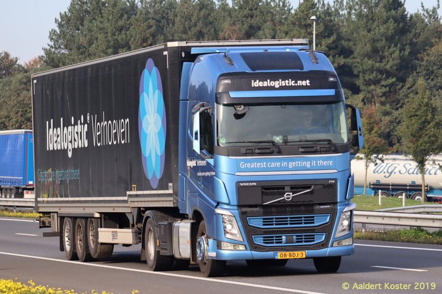 20200904-Ideal-Logistic-Verhoeven-00005.jpg