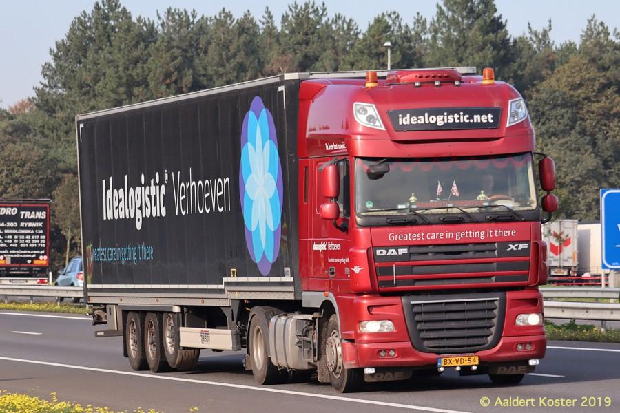 20200904-Ideal-Logistic-Verhoeven-00006.jpg