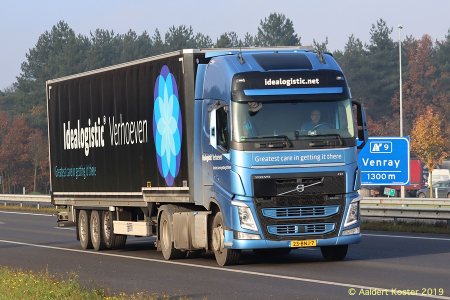 20200904-Ideal-Logistic-Verhoeven-00007.jpg