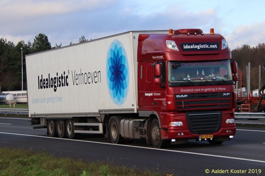 20200904-Ideal-Logistic-Verhoeven-00008.jpg