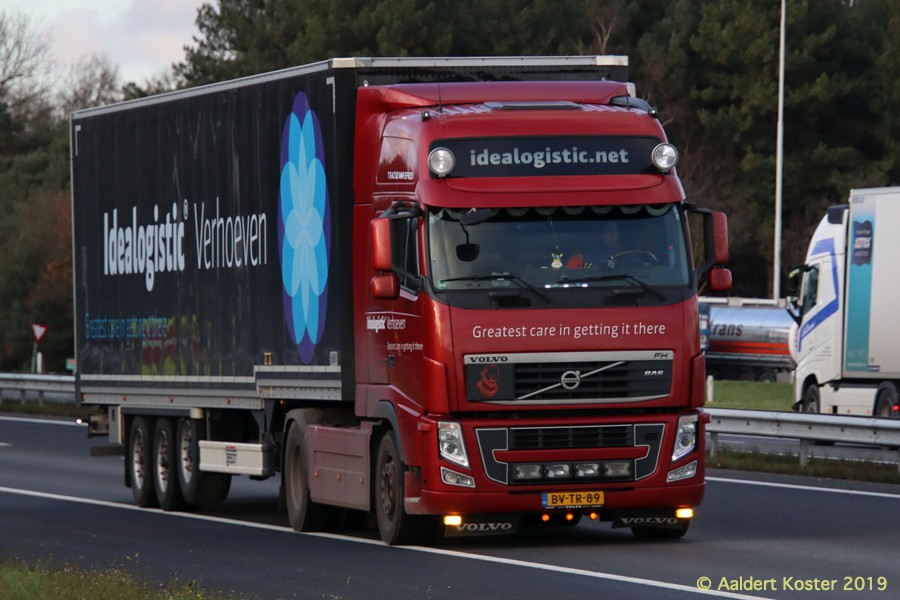 20200904-Ideal-Logistic-Verhoeven-00009.jpg